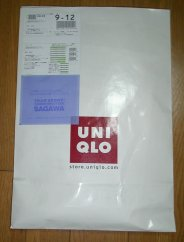 unqlo1